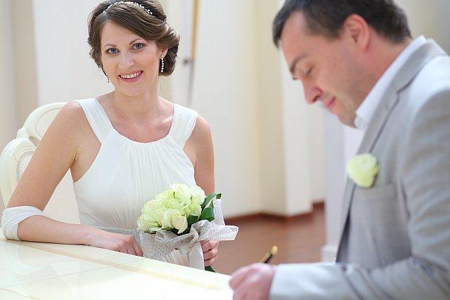 Fotografenvertrag Fur Ihre Hochzeit Abschliessen Rec Orders
