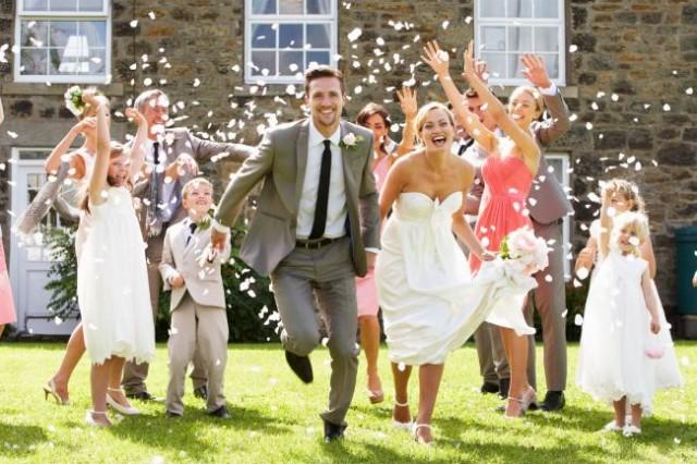 Hochzeitsreportage Ablauf Tipps Preise Rec Orders