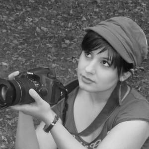 Fotografen Heidelberg fotograf gesucht für shooting in heidelberg rec orders
