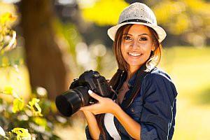 fotograf-gesucht-freizeitpark-sachsen