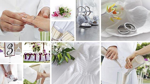 Hochzeitsbilder Ideen Fur Hochzeitsfotos Rec Orders