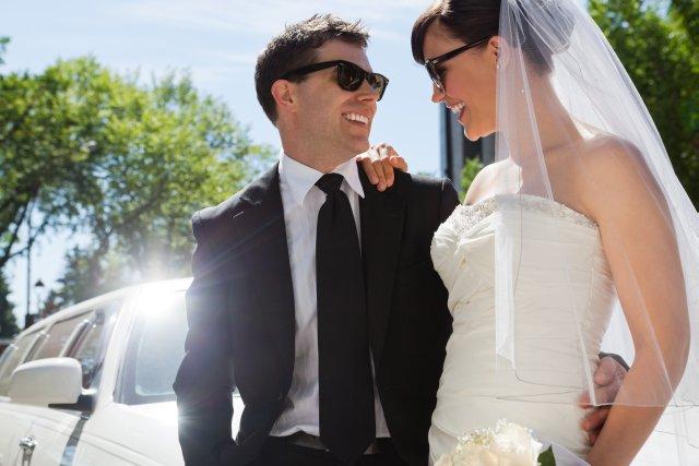 10 Lustige Ideen Fur Coole Hochzeitsfotos Rec Orders
