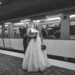 Hamburg HochzeitsfotografIn 15.8.14 für HH-Speicherstadt gesucht