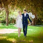 Hochzeitsfotos in Deidesheim 06/16