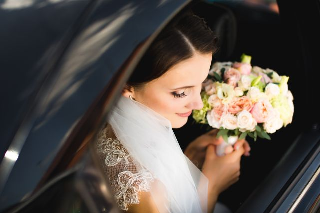 Kreative Hochzeitsfotos 35 Tolle Ideen Rec Orders