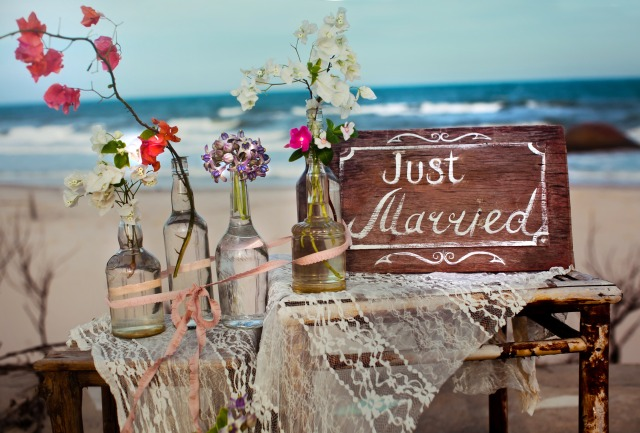 Hochzeitsfotos Am Meer Ideen Tipps Rec Orders