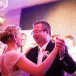Hochzeitsfotos in München 08/16