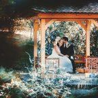Hochzeitsfotos in Saalfeld 08/16