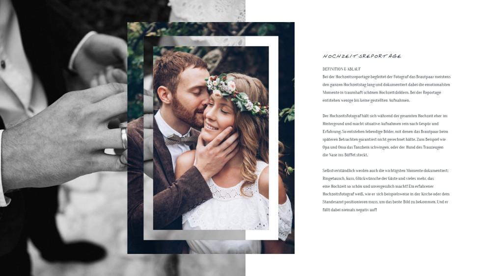 Hochzeitsfotografie Infos Tipps Gratis Ebook Rec Orders