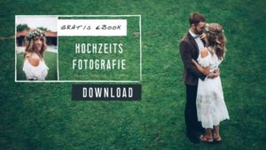 Hochzeitsfotos Mit Hund Ideen Rec Orders