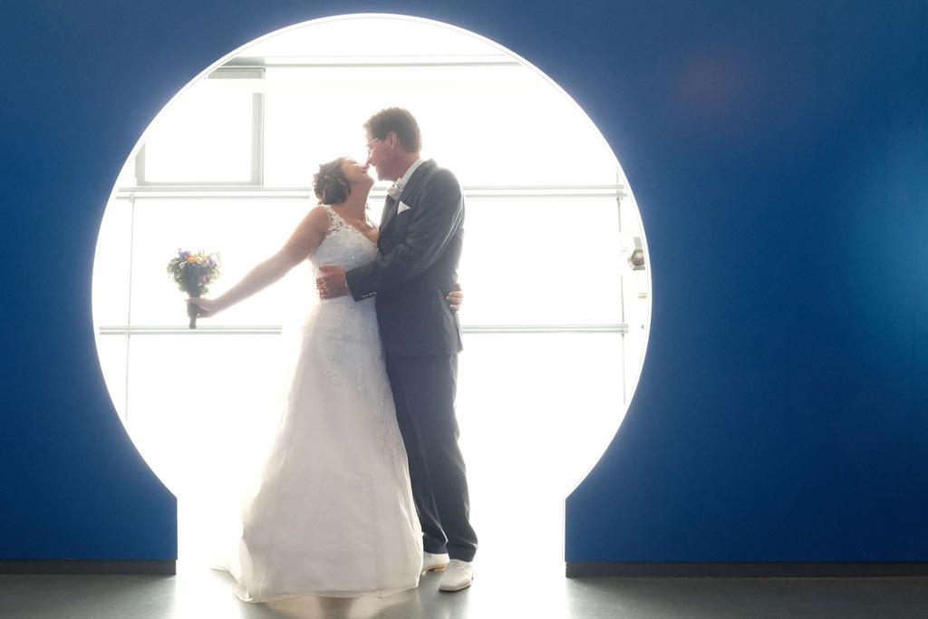 Hochzeitsfotos in Wallgau 07/17
