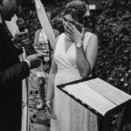 Hochzeitsfotos in Berlin 09/17