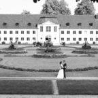 Hochzeitsfotos in Kempten 09/17