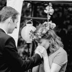 Hochzeitsfotos in Neuhof an der Zenn 06/17