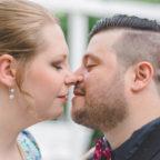 Hochzeitsfotos in Ettlingen 06/18