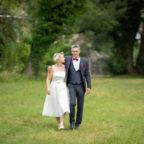 Hochzeitsfotos in Krailling 08/18