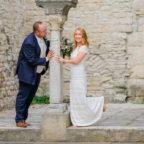 Hochzeitsfotos in Hecklingen 08/18