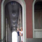 Hochzeitsfotos in Bergedorf, Hamburg 07/18