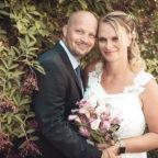 Hochzeitsfotos in Ölbronn-Dürrn 08/18