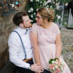 Hochzeitsfotos in Erkelenz 06/19