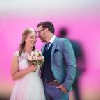 Hochzeitsfotos in Heidenheim an der Brenz 06/19