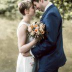 Hochzeitsfotograf in Idstein 05/19