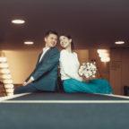 Hochzeitsfotos in Stuttgart 12/18