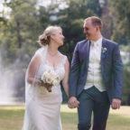 Hochzeitsfotos in Bendorf 07/19