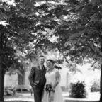 Hochzeitsfotos in Seelze 06/19
