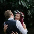 Hochzeitsfotos in Ellerau 07/19