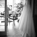 Hochzeitsfotos in Kappeln 06/19