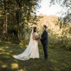 Hochzeitsfotos in Hamburg 08/19