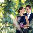 Hochzeitsfotos in Horb am Neckar 08/19