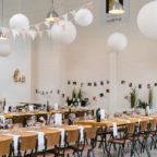 Hochzeitsfotos in Bergheim 09/19
