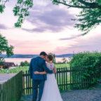 Hochzeitsfotos in Uhldingen-Mühlhofen 07/19