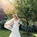 Hochzeitsfotos in Bockhorn 06/19