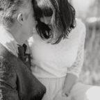 Hochzeitsfotos in Hofheim am Taunus 04/20