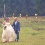 Hochzeitsfotos in Rotenburg (Wümme) 09/20