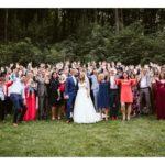 Hochzeitsfotos in Darmstadt  08/20