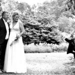 Hochzeitsfotos in Rellingen 08/21